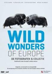 Wild wonders of europe - De...