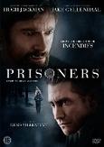 Prisoners, (DVD)