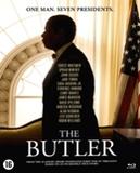 Butler, (Blu-Ray)