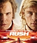 RUSH W/ CHRIS HEMSWORTH, DANIEL BRUHL