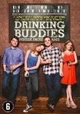 Drinking buddies, (DVD)