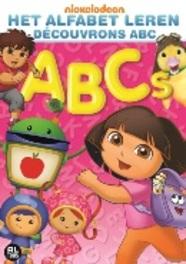 Het Alfabet Leren