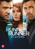 Runner runner, (DVD)