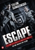 Escape plan, (DVD) ALL REGIONS /W/SYLVESTER STALLONE,ARNOLD SCHWARZENEGGER