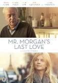 Mr. Morgan's last love , (DVD)