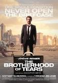 Brotherhood of tears, (DVD)