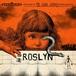 ROSLYN -DIGI- *2ND ALBUM FROM BELGIAN BLUES-ROCKERS*