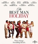 Best man holiday, (Blu-Ray)