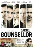 Counselor, (DVD)