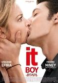 It boy, (DVD)