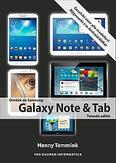 Ontdek de Galaxy Note en Tab