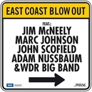 EAST COAST BLOW OUT FT. JIM...