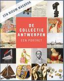 De Collectie Antwerpen