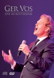 LIVE IN ROTTERDAM
