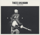 THEES UHLMANN DELUXE EDITION