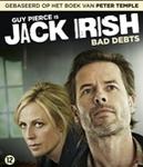 Jack Irish - Bad debts,...