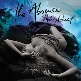 ABSENCE MELODY GARDOT, LP