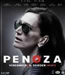 Penoza - Seizoen 1-3,...