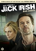 Jack Irish - Bad debts, (DVD)
