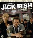 Jack Irish - Black tide,...