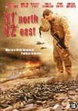 31 north 62 east, (DVD)