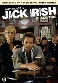 Jack Irish - Black tide, (DVD)