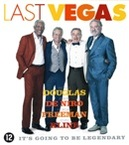 Last Vegas, (Blu-Ray)