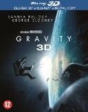 GRAVITY -3D-