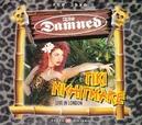 TIKI NIGHTMARE -CD+DVD-...