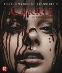 Carrie, (Blu-Ray)