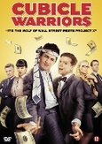 Cubicle warriors, (DVD)