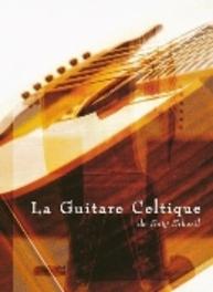 La Guitare Celtique