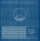 FRAGMENTS -LP+CD- FT....