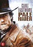 Pale rider, (DVD)