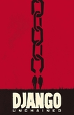 DJANGO UNCHAINED 01.