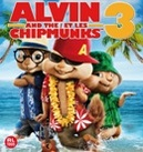 ALVIN AND THE CHIPMUNKS3