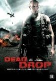 Dead drop, (DVD)