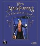 Mary Poppins - 50th...