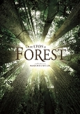 Once upon a forest (Vlaamse...