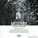 PIANO CONCERTOS BILSON/EBS/GARDINER