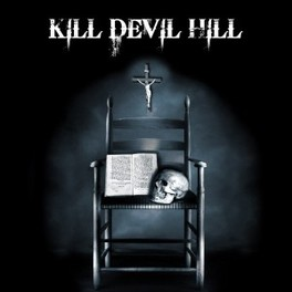 KILL DEVIL HILL KILL DEVIL HILL, CD