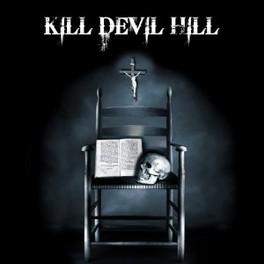 KILL DEVIL HILL KILL DEVIL HILL, CD