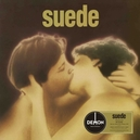 SUEDE -HQ- INCLUDES FREE...