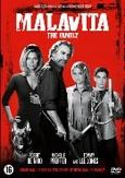 Malavita, (DVD)