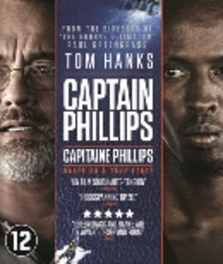 Captain Philips (DVD)