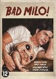 Bad Milo, (DVD)