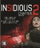 Insidious - Chapter 2,...