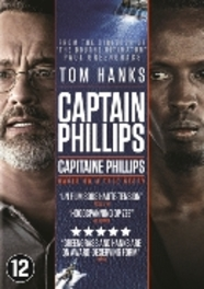 Captain Philips (DVD)