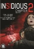 Insidious - Chapter 2, (DVD)