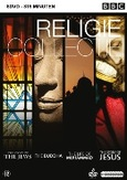 RELIGIE COLLECTION